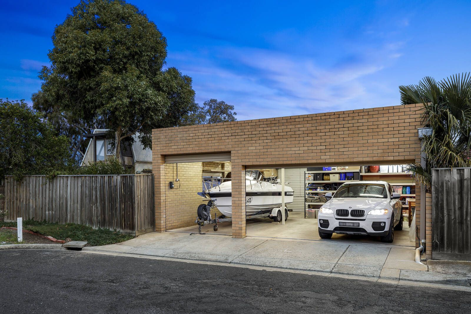 60 Wimmera Avenue, Manifold Heights VIC 3218, Image 2