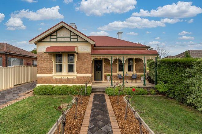 Picture of 335 Anson Street, ORANGE NSW 2800