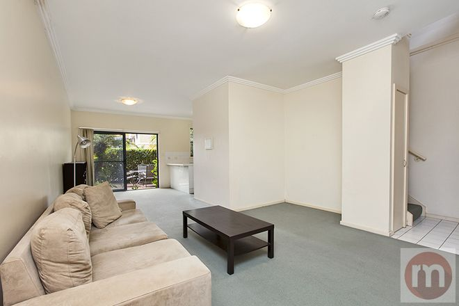 Picture of 2/3 Hutchinson Street, ANNANDALE NSW 2038