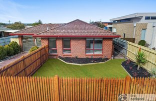 Picture of 19 Kingfisher Ave, Capel Sound VIC 3940