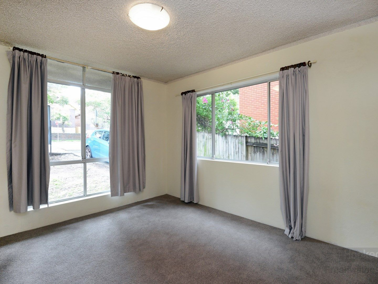 2/38 Pacific Parade, Dee Why NSW 2099, Image 0