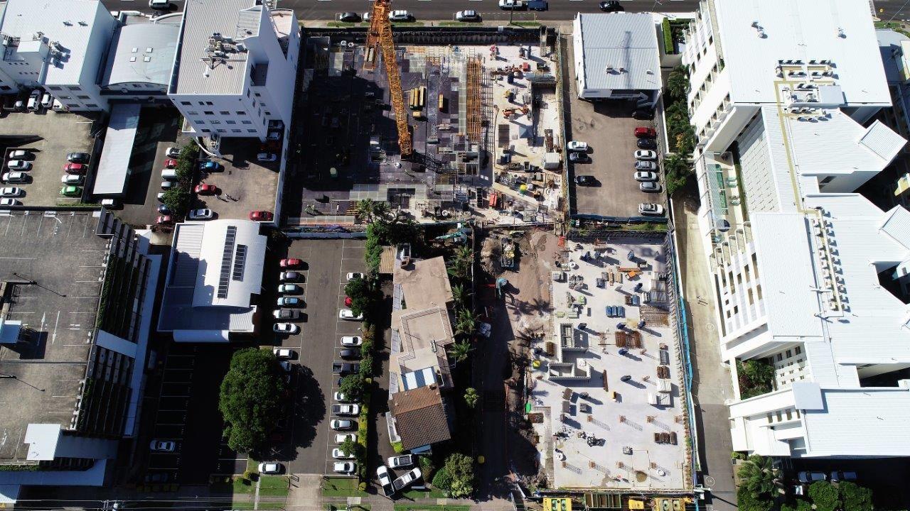 51-55 The Esplanade, Maroochydore QLD 4558, Image 1
