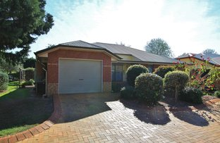 6/32 TESSMANNS ROAD, Kingaroy QLD 4610