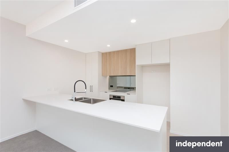 75/71 Constitution Avenue, Campbell ACT 2612, Image 2