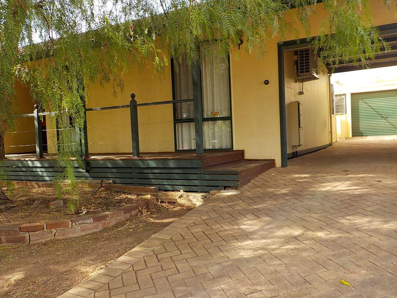 19 Tasman Avenue, Gilles Plains SA 5086, Image 0