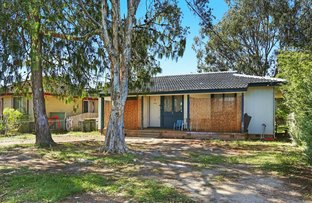 Picture of 32 Gordon Nixon Ave, West Kempsey NSW 2440