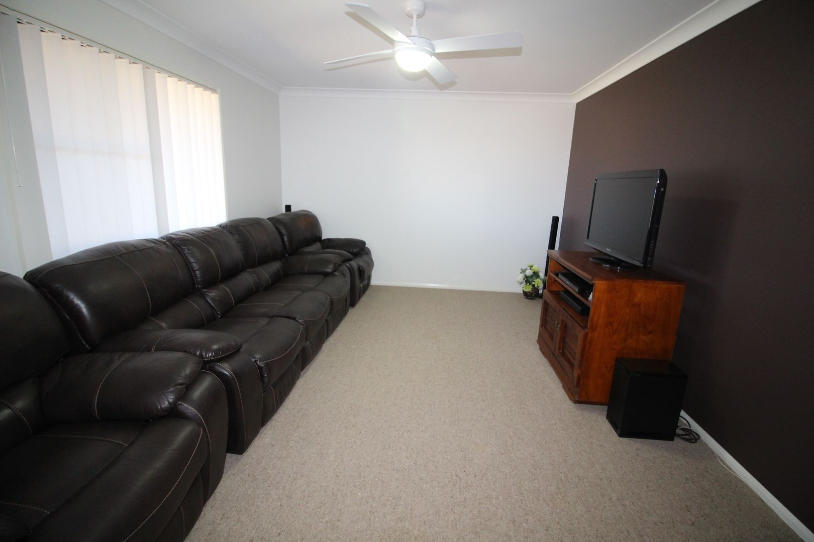 561 Aubigny-Crosshil Road, Oakey QLD 4401, Image 2