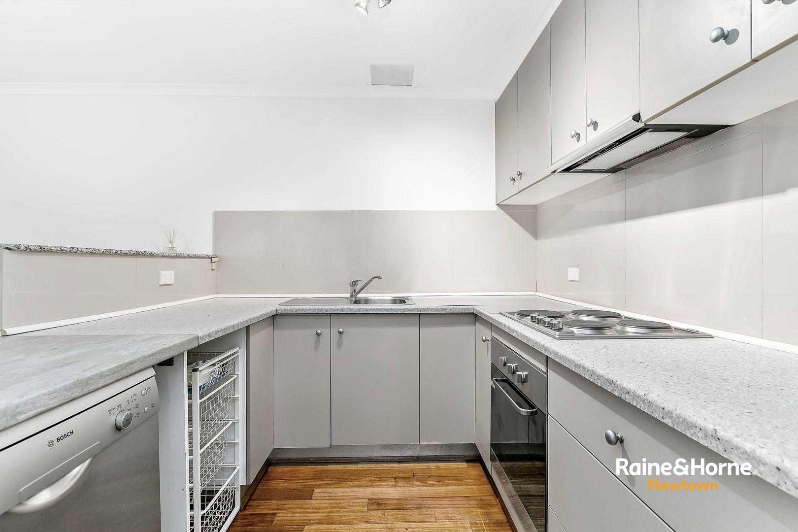 25 Fitzgerald Street, Newtown NSW 2042, Image 2
