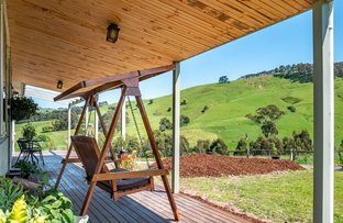Picture of 132 Otooles Road, Wild Dog Valley VIC 3953