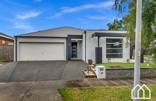 Picture of 30 Bail Street, Epping VIC 3076
