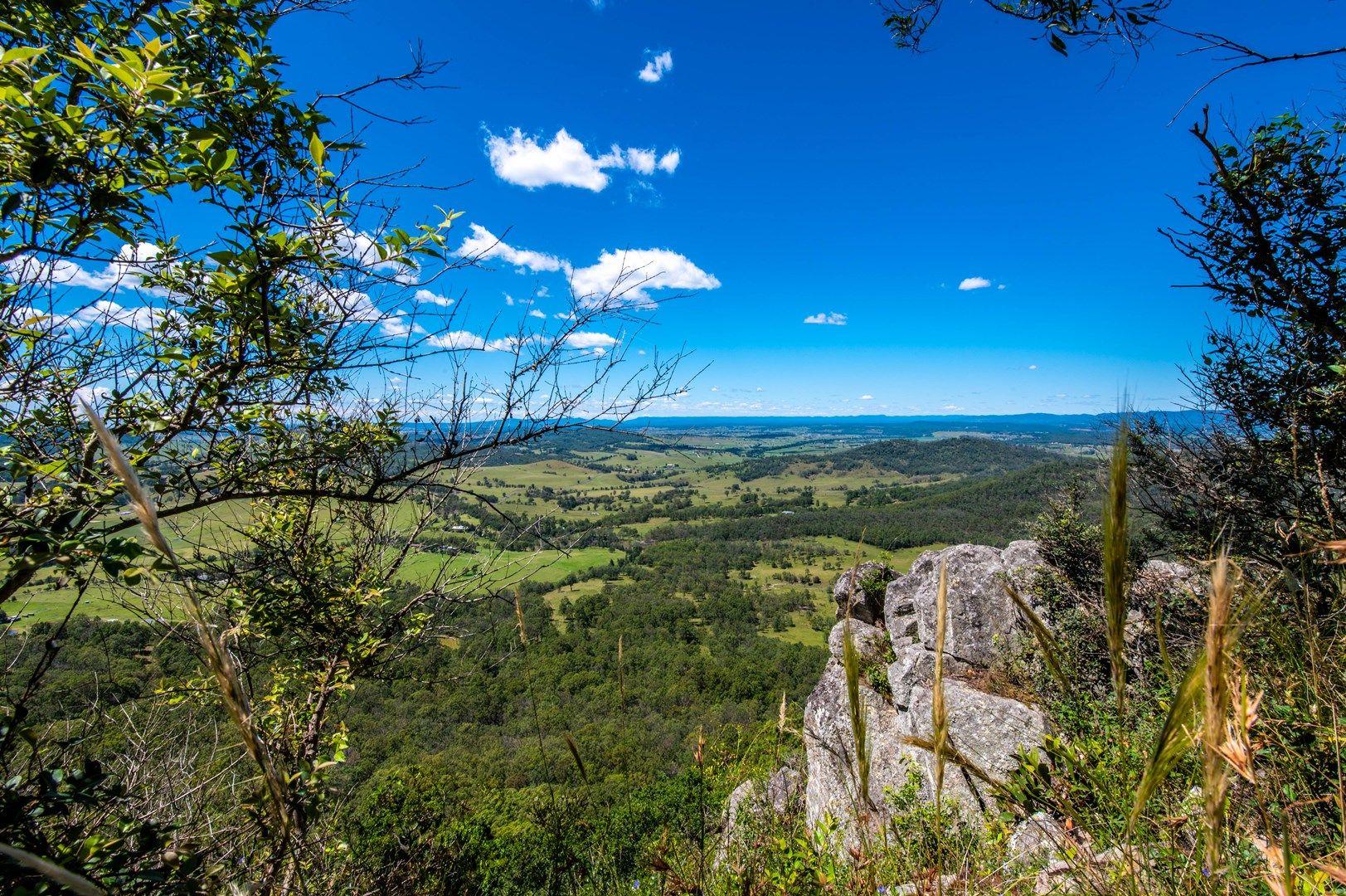 Stanhope NSW 2335, Image 0