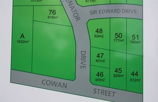 Picture of 71 Cowan St, Benalla VIC 3672