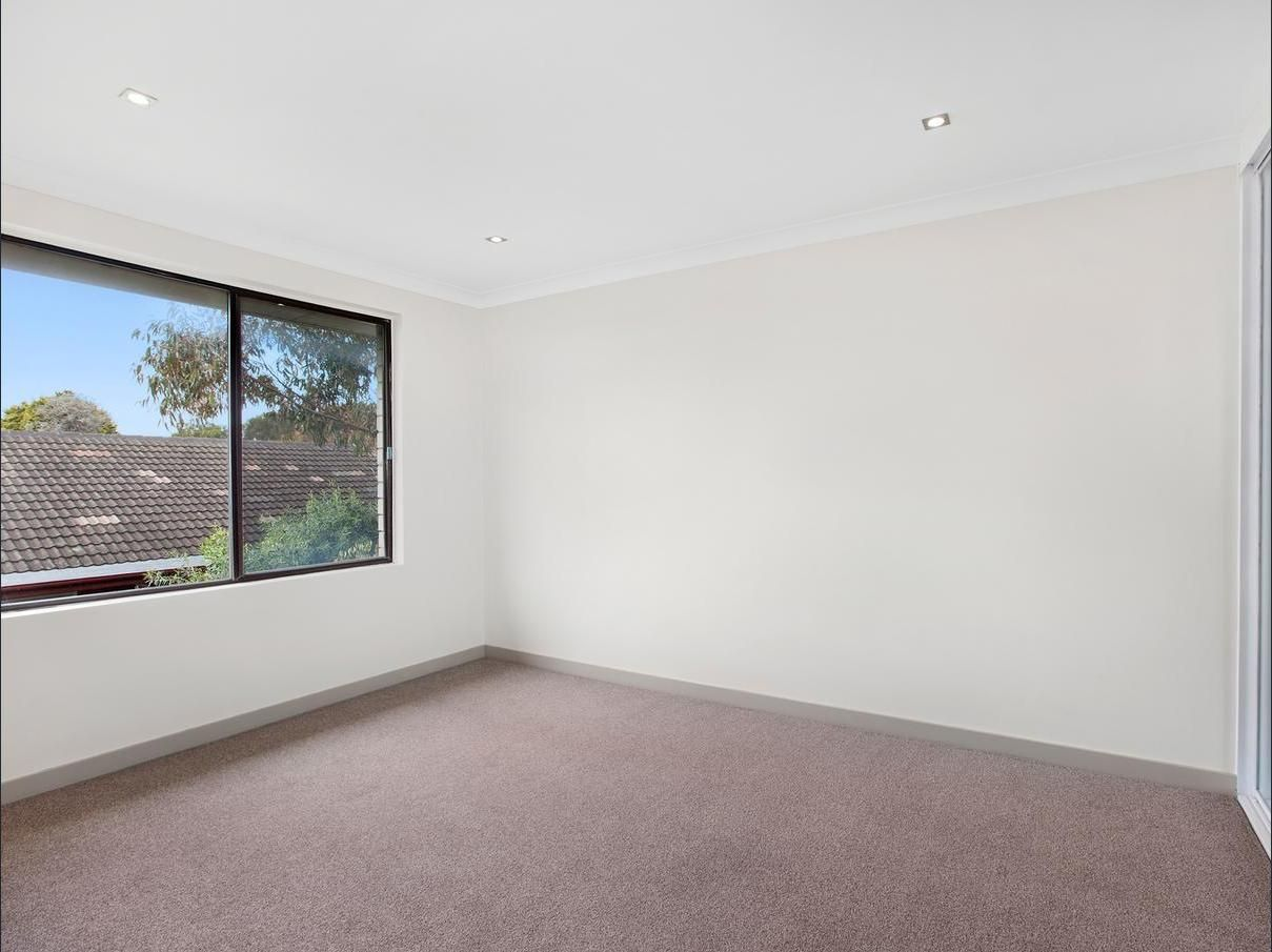 8/280 Penshurst Street, Willoughby NSW 2068, Image 4