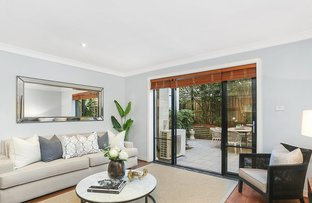 Picture of 5/103 Chandos Street, Crows Nest NSW 2065