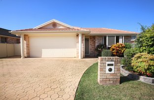 Picture of 14 Annandale Court, Boambee East NSW 2452