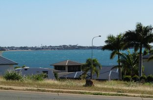 Picture of 126 - 128 Ocean View Drive, Bowen QLD 4805