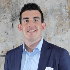 Matthew Brooks, Sales