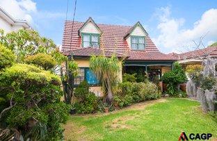 Picture of 184 Gloucester Road, Hurstville NSW 2220