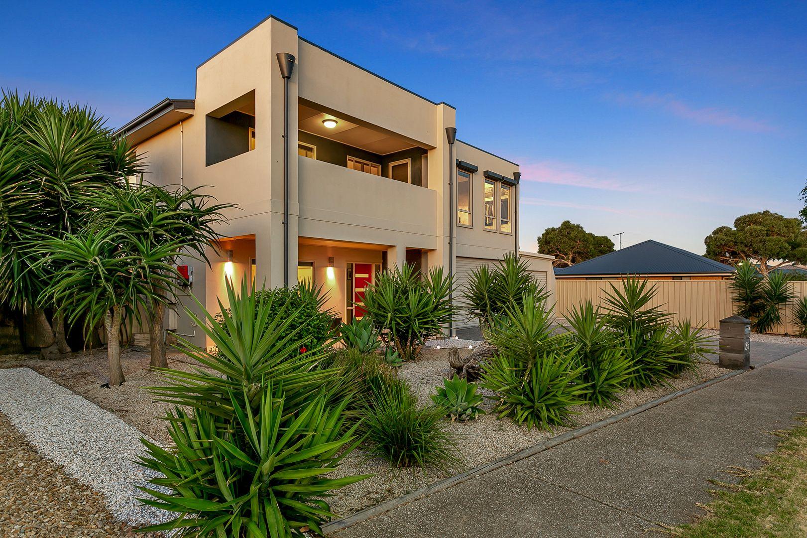 25 Basin Street, Aldinga Beach SA 5173, Image 0