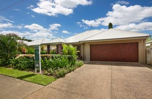 Picture of 10 Moore Road, Kewarra Beach QLD 4879