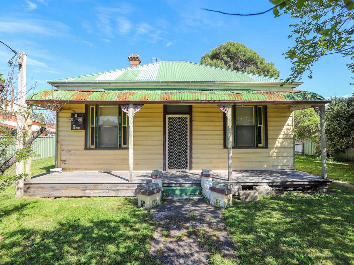 32 Charlton Street, Cessnock NSW 2325, Image 0