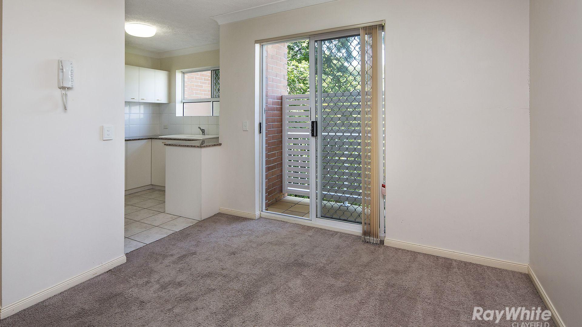 3/89 Riverton Street, Clayfield QLD 4011, Image 2