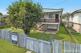 Picture of 38 Domnick Street, Caboolture South QLD 4510