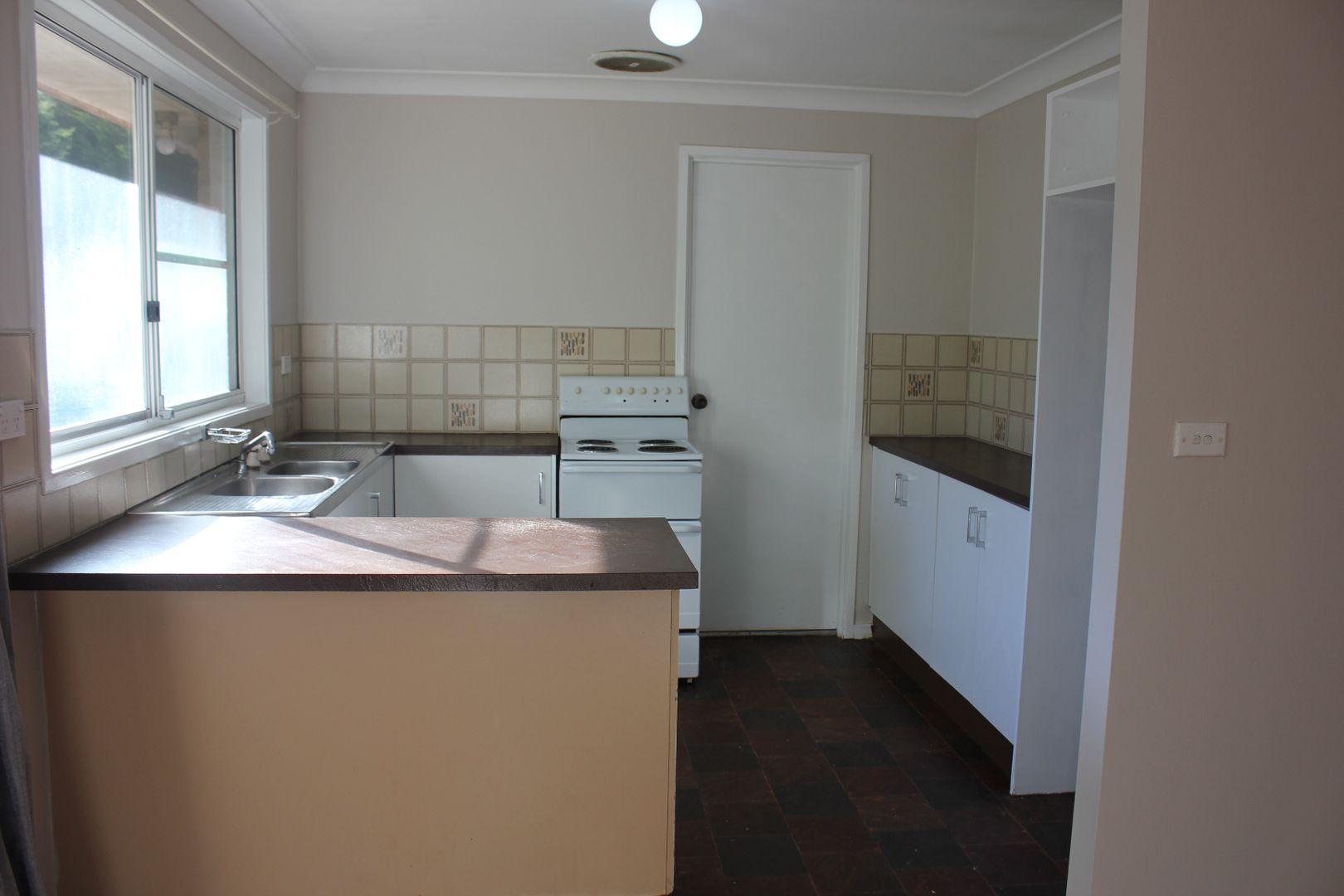 3 ADA STREET, Blackheath NSW 2785, Image 1
