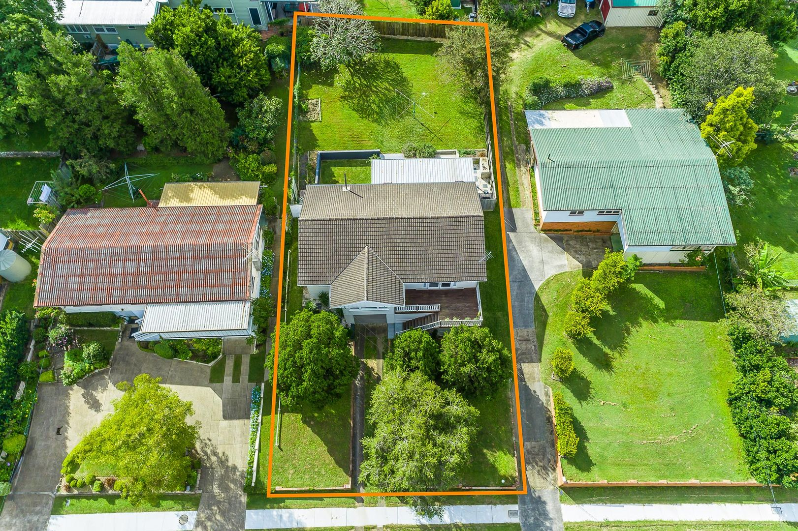 11 Quill Street, Stafford Heights QLD 4053, Image 0