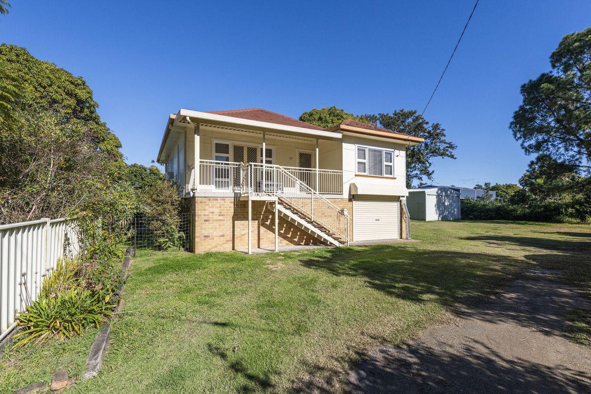 221 Pound Street, Grafton NSW 2460, Image 0