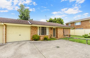Picture of 12/222 Railway Street, Woy Woy NSW 2256
