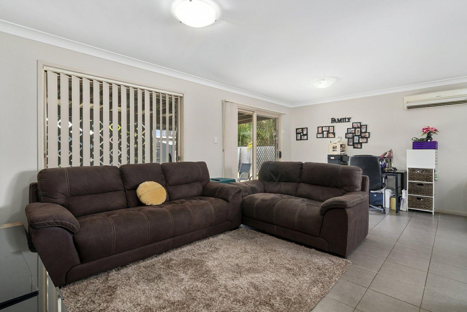 34 Denson Street, Morayfield QLD 4506, Image 2