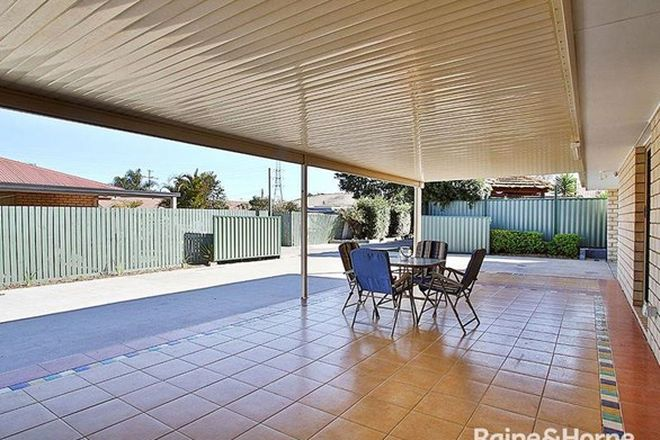 Picture of 30A Thornton Street, RACEVIEW QLD 4305