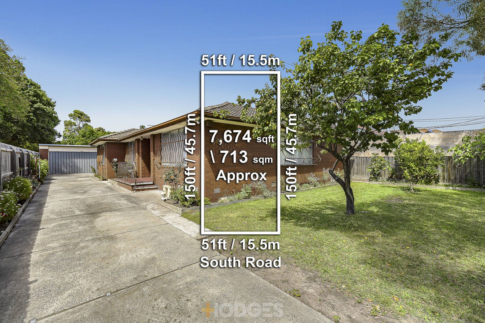 118 South Road, Brighton East VIC 3187, Image 0