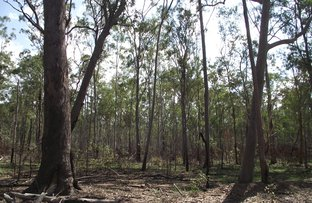 Picture of Lot 136 Glenbar Road, St Mary QLD 4650