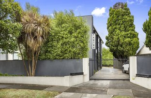 Picture of 7/799 Princes Highway, Springvale VIC 3171