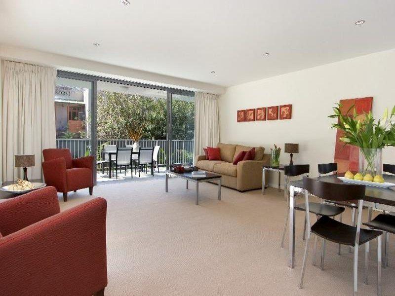 4/7 Sir Thomas Mitchell Road, Bondi Beach NSW 2026, Image 0