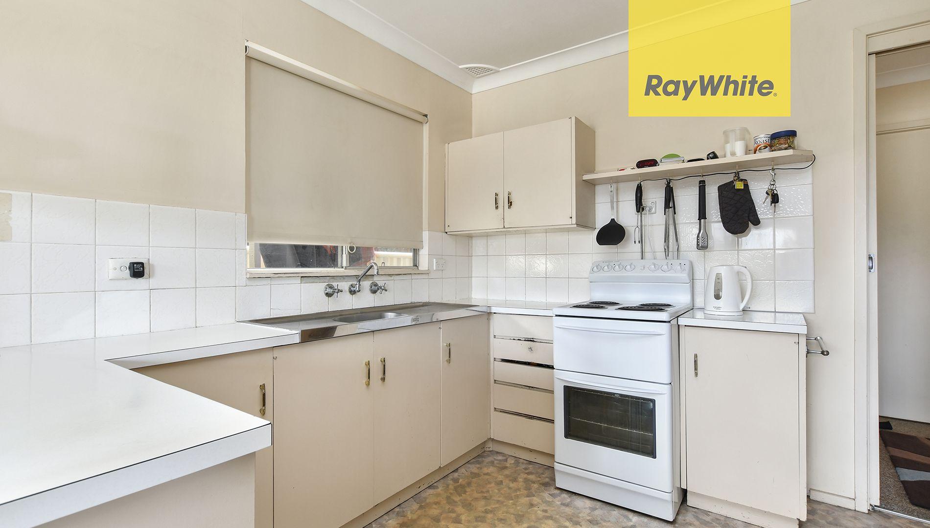 49 Mackenzie Ave, Woy Woy NSW 2256, Image 2