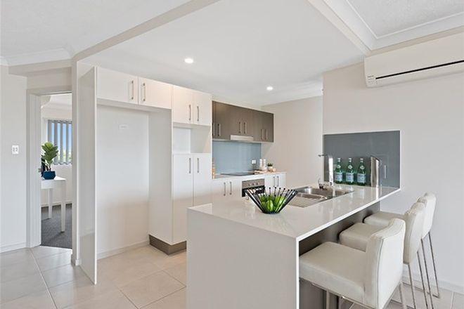 Picture of 16/29 Union Street, NUNDAH QLD 4012