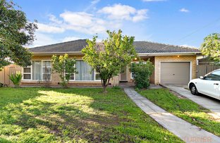 Picture of 4 Wicks Avenue, Campbelltown SA 5074