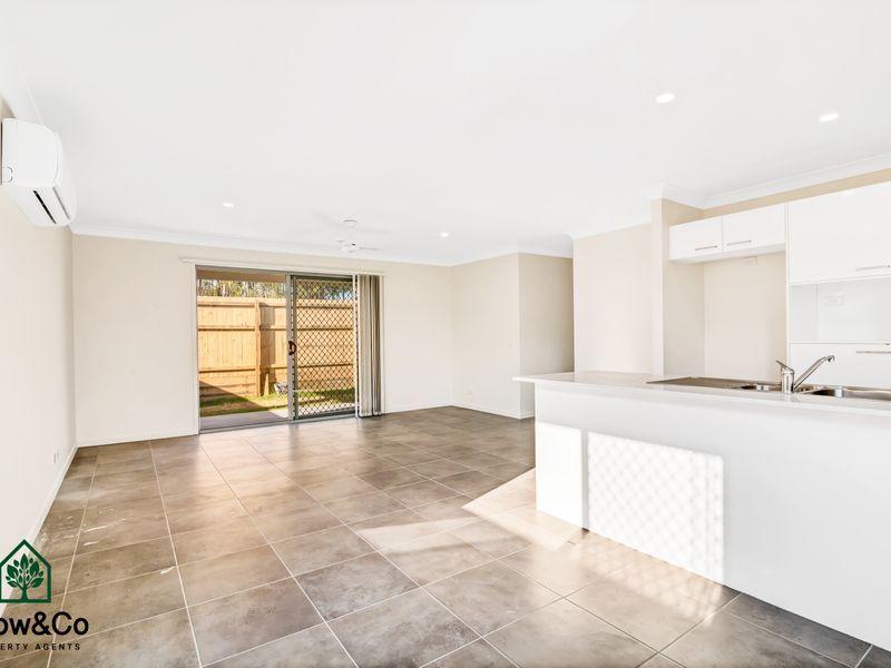 10 Limestone Court, Yarrabilba QLD 4207, Image 1