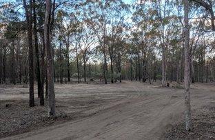 Picture of Lot 3 Gardenia Cres, Millmerran Downs QLD 4357