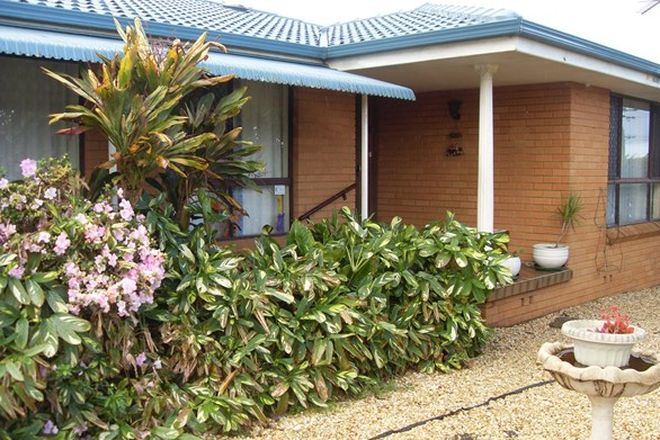 Picture of 117 Cowper Street, TAREE NSW 2430