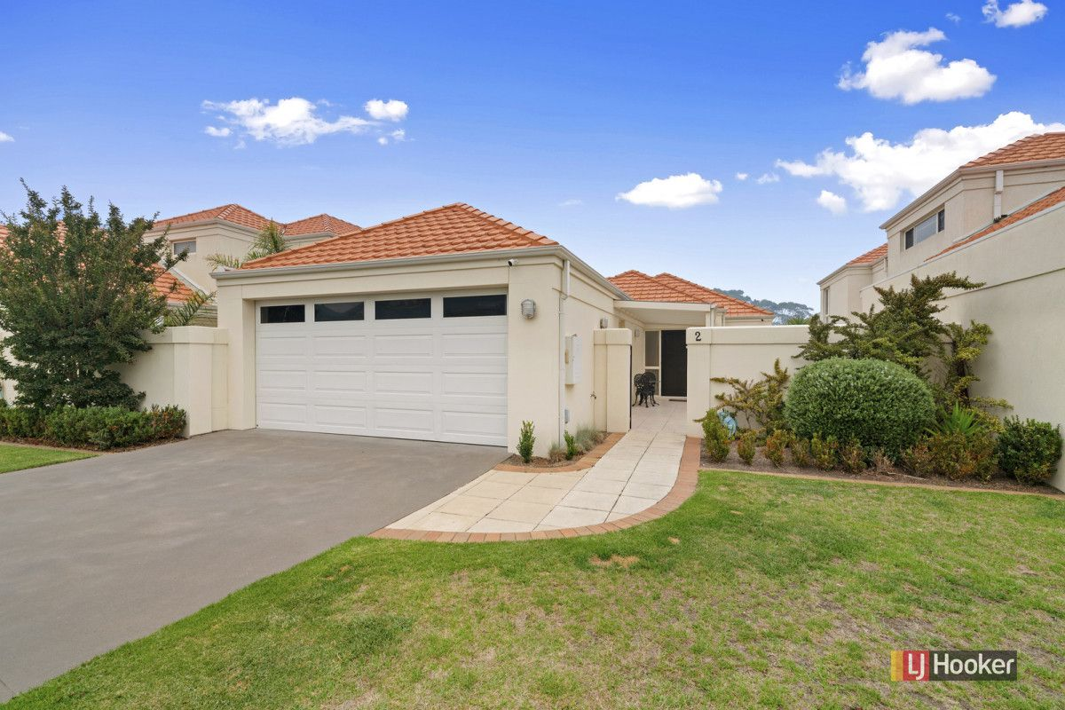 2/122 Golf Links Road, Lakes Entrance VIC 3909, Image 0