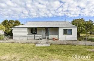 Picture of 11 Hakea Street, Lucindale SA 5272