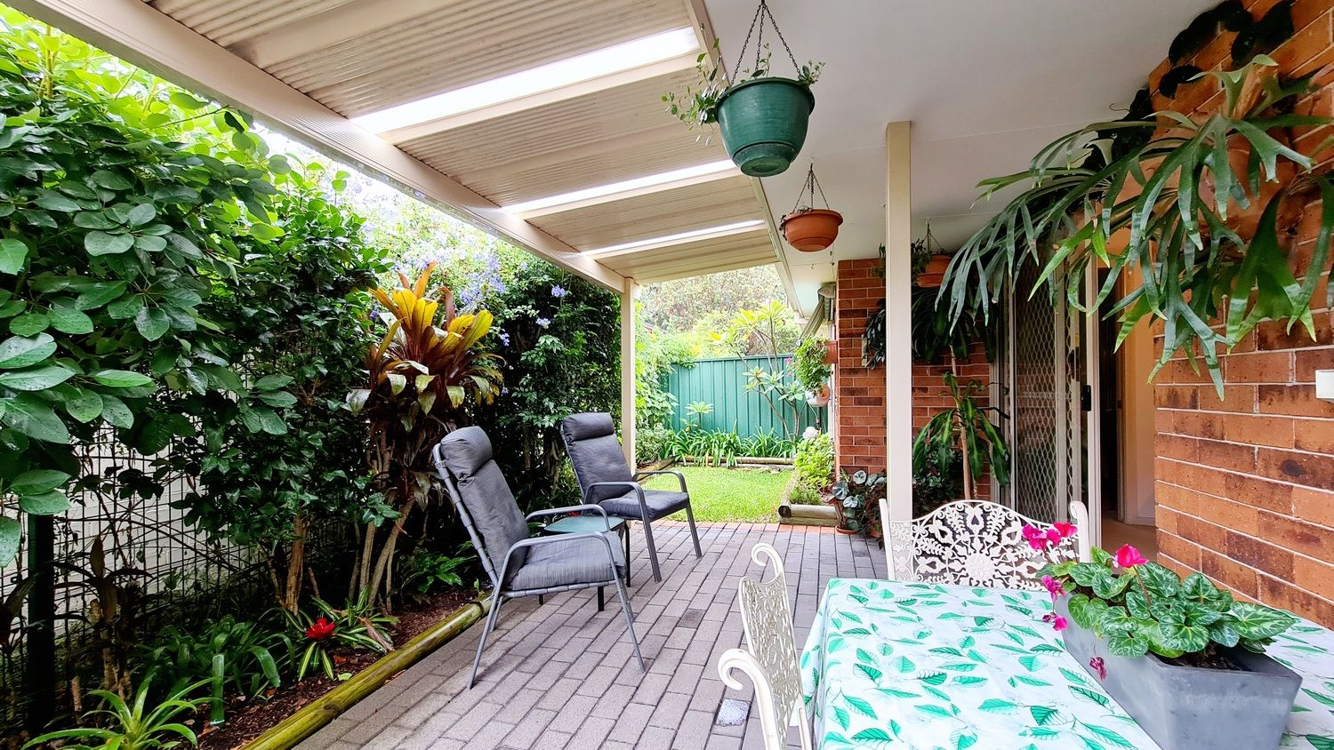5/67-71 Hind Avenue, Forster NSW 2428, Image 1