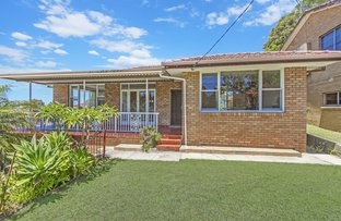 Picture of 9 George Street, Wyong NSW 2259