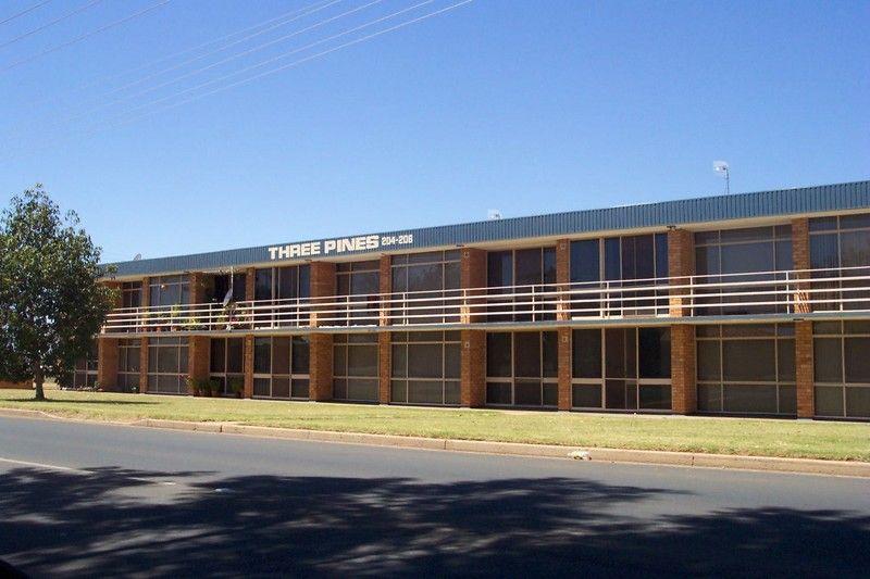 7/204 Wakaden Street, Griffith NSW 2680, Image 0