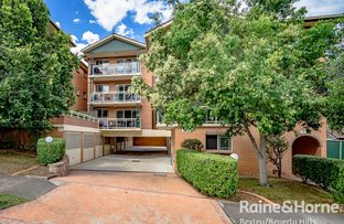 Picture of 2/16-20 Winchester Street, Carlton NSW 2218