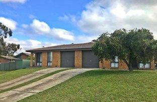 Picture of 36 Grainger Crescent, Singleton NSW 2330